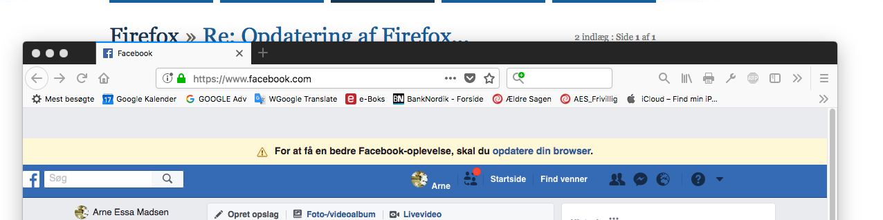 firefox58-01.png