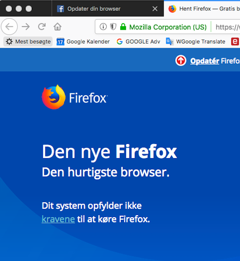 firefox58-03.png