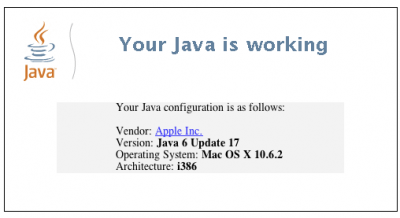 mac-java.png